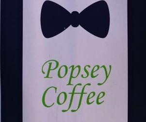 Popsey Coffee